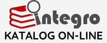 Katalog on-line Integro