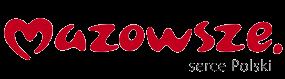 Mazowsze Serce Polski