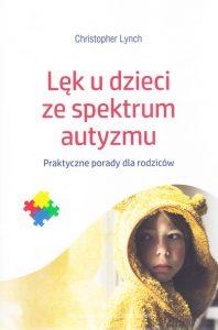 lek u dzieci ze spektrum autyzmu