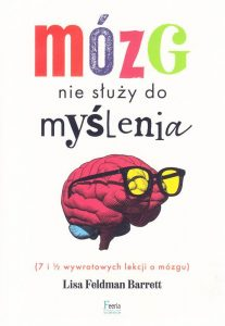 mozg sluzy do myslenia