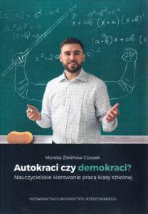 Autokraci czy demokraci